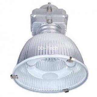 หลอด Induction Lamp - Highbay