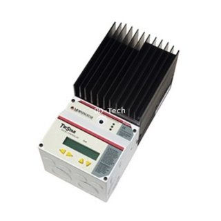 ตัวควบคุม Morning Star Charge Controller TS-45