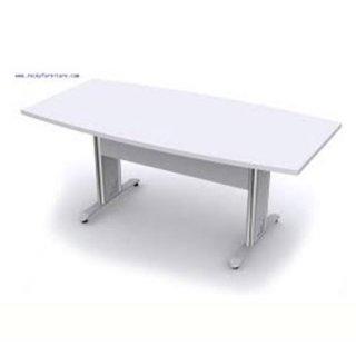 โต๊ะประชุมราคาประหยัด