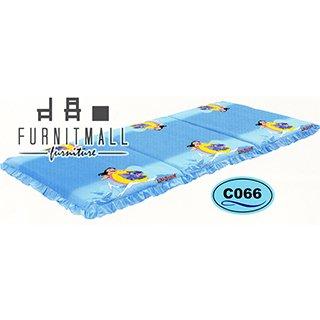 ชุดผ้าปูที่นอน SATIN 3FOLD รุ่น C066