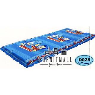 ชุดผ้าปูที่นอน SATIN 3FOLD รุ่น D028