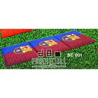ชุดผ้าปูที่นอน TULIP รุ่น 3FB C001