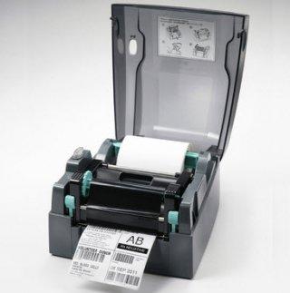 เครื่องพิมพ์บาร์โค๊ด Godex G330 300 DPI