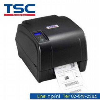 เครื่องพิมพ์บาร์โค้ด TSC TA200
