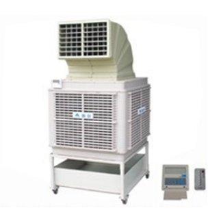 พัดลมไอเย็น รุ่น SK-30000
