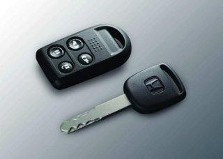 ช่างกุญแจ honda