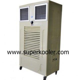 บริการให้เช่าพัดลมไอเย็น รุ่น SK-EVAP