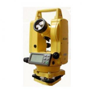 กล้องวัดมุม South ET-5