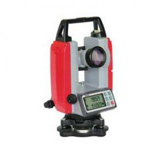 กล้องวัดมุม PENTAX ETH-502