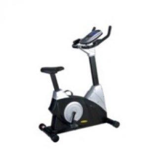 จักรยานแบบนั่งตรง Jacky Fitness รุ่น YK-BK 9500 BW