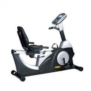 จักรยานนั่งพิง Jacky Fitness รุ่น YK-BK 9500 RW