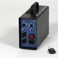Nor280 - Power Amplifier
