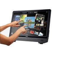 เช่าจอ TV Touch Screen