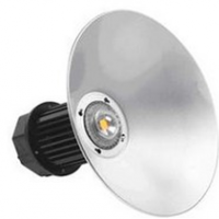 หลอดไฟ LED High bay 220V/150W