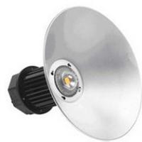 หลอดไฟ LED high bay light 70W