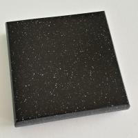 หินอ่อนสังเคราะห์ สี Midnight sg-201