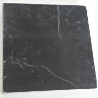 หินอ่อนดำพระลาน PB/A