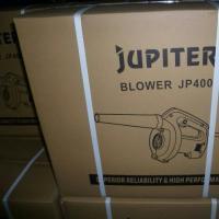 เครื่องเป่าไฟฟ้า JUPITER