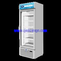 ตู้แช่แข็ง 1 ประตู รุ่น SNR-0503