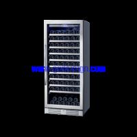 ตู้แช่ไวน์ 110 ขวด รุ่น SWV-1105