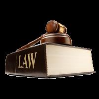 ทนายความ ปทุมธานี