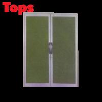 ประตูหน้าต่างอลูมิเนียม เพชรบุรี