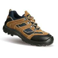 รองเท้านิรภัย x2020p