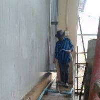 รับทำความสะอาดโรงงาน ปราจีนบุรี