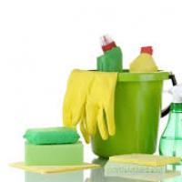 รับทำความสะอาดโชว์รูม ในจังหวัดปราจีนบุรี