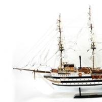 เรือสำเภา จำลองB1