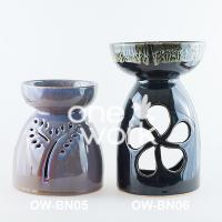 ตะเกียงน้ำมันหอมระเหย (OW-BN05-06)