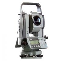กล้อง Total Station  Gowin TKS 202