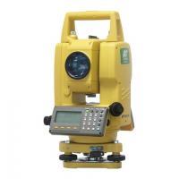 กล้อง Total Station TOPCON GTS-252