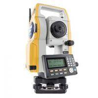 กล้อง Total Station TOPCON ES-65