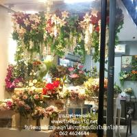 ร้านดอกไม้ พุทธบูชา ร้านบุหงาฟลาวเวอร์