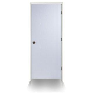 ประตูสำเร็จรูป UPVC
