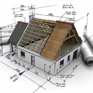 รับออกแบบบ้านฟรี