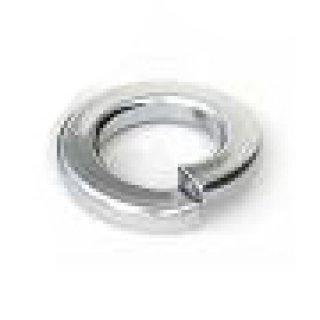 แหวนรอง (Washers)