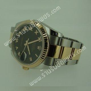 ร้านรับซื้อนาฬิกา Rolex