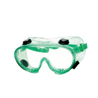 แว่นครอบตา NS-GG-02