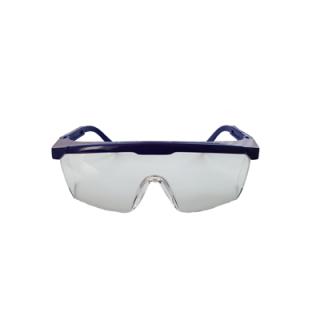 แว่นตานิรภัย NS-G-03