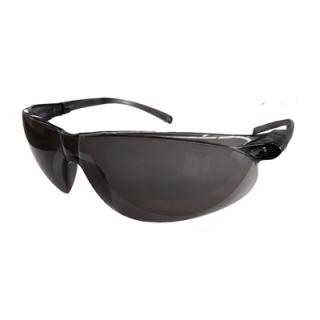 แว่นตานิรภัย NS-G-06
