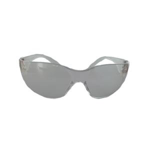 แว่นตานิรภัย NS-G-07