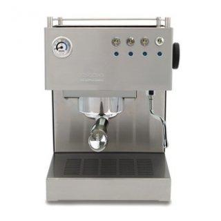เครื่องชงกาแฟ ascaso Uno Pm 1 Group