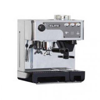 เครื่องชงกาแฟ ELITE Es Profi