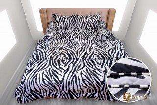 ชุดผ้าปูที่นอน ขนาด 3.5 ฟุต