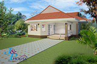 Single House Builder Nakhon Ratchasima