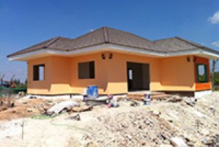 Nakhon Ratchasima House Builder Services