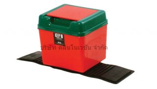 ถังขยะพลาสติก (RW0596)