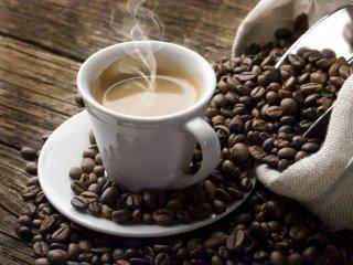 อยากเปิดร้านกาแฟ